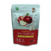 All-Right Yogurt Cube Apple 16g