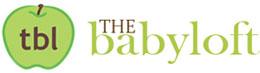 The Baby Loft